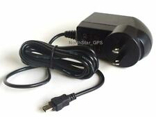 Ac Home/Wall Poweradapter Roadmate 2145 2210 2230 3045 3120 3055 5045 5202 5220
