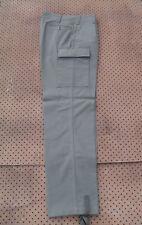 German army  molskin pants