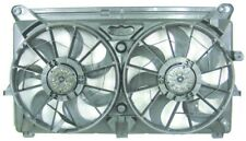 Engine Cooling Fan Assembly Maxzone 335-55041-000