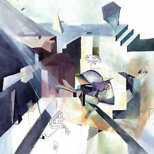 "Ava Luna - Infinite House (NEW 12"" VINYL LP)"