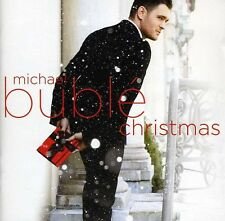 Michael Bublé - Christmas [New CD]