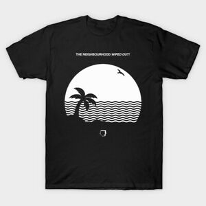 THE NEIGHBOURHOOD Men's T-Shirt