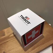 Tissot Limited edition case NEW (P)
