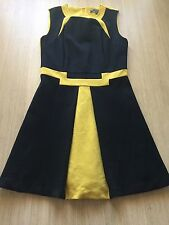 Wiggle/Pencil Casual Dresses Size Petite for Women