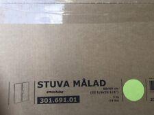 IKEA Stuva Malad 2er-Pack Tür Front 60 x 64 grün 301.691.01 NEU OVP