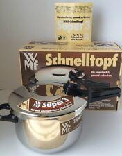 Schnellkochtopf 9 Liter Dampfkochtopf Schnellgarer Gastro Kochtopf Schöngarer