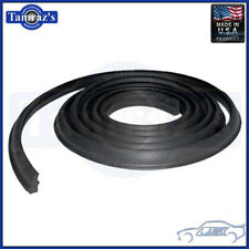 1967-1981 Camaro Firebird Trunk Weatherstrip Seal 3020 SoffSeal USA MADE New