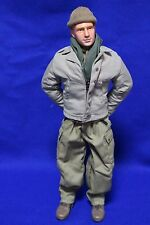 WW2 12 inch or 1/6th scale Toy Action Figure