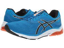 ASICS Gel-Pulse 11 Men Running Shoes Directoire Blue/White 10.5 11,11.5,12,13,14