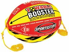 Boat Sportsstuff 4K Booster Ball 4 Tow Ropes Water Tube Towables 53-2030