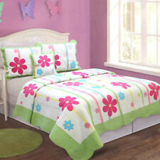 Unbranded Floral Furniture & Home Supplies for Children