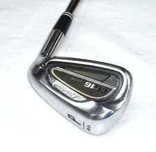 Cleveland CG16 Tour 46* Pitching Wedge PW Dynamic Gold S300 Stiff Steel RIGHTY