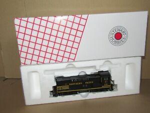 710P Stewart Hobbies 691-4646 Baldwin VO-660 Northern Pacific #130 Ho + Box