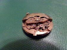 OMEGA 500 AUTOMATIC MOVEMENT WITH DIAL HANDS STEM TO RESTORE