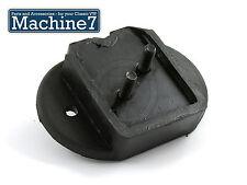 Clásico Vw Beetle Delantera Gearbox soporte del motor Bug / k.ghia 62-65, type-3 61-65
