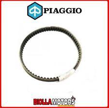 82645R CINGHIA DI TRASMISSIONE ORIGINALE PIAGGIO VESPA S 50 4T 2V 25 KM/H 2010 -