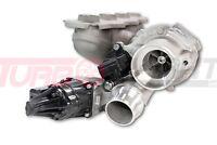 11657634486 Turbolader BMW 125i 220i 228i X1 X3 X 520i 528i 4320i 328i 420i 428i