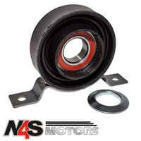 LAND ROVER DISCOVERY 3 GKN CENTRE BEARING ASSEMBLY FOR REAR PROPSHAFTS. DA2395G