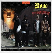 Bone Thugs N Harmony ‎Creepin On Ah Come Up VINYL RECORD STORE DAY 2020 NEW RSD