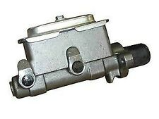 67 68 69 70 71 72 LEMANS TEMPEST GTO  MASTER CYLINDER WITH DRUM BRAKES