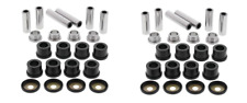 NEW ALL BALLS REAR A-ARM BEARING KIT FOR 2008-2018 YAMAHA GRIZZLY 700 EPS YFM700