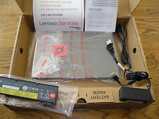 Lenovo ThinkPad T440s #3 /Win 7 Pro / FHD1920x1080 / i5-4200U / 8GB /500GB+16GB