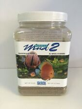 ECO SYSTEM MIRACLE MUD TUB 5LB - FRESHWATER SUBSTRATE