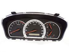 Chevrolet Epica 2.0 Tacho Tachometer 96647342