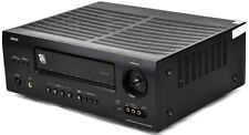 Denon AVR-1912 Integrated Network AV Audio Video Home Theater Receiver PARTS