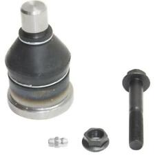 New Ball Joint for Ford Escape 2001-2012