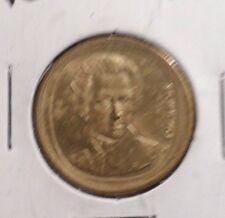 CIRCULATED 1994 20 APAXMAI GREEK COIN (61016)!