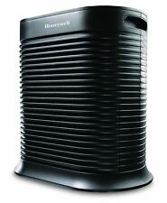 New! Honeywell Hpa300 True Hepa Whole Room Air Purifier with Allergen Remover