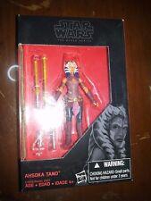 Star Wars Black Series - Jedi Ahsoka Tano - 3.75 inch scale