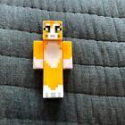 Stampy Minecraft Figure