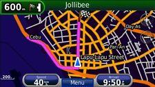 "Garmin ® Nuvi 255W 4.3"" GPS Navigator w/ Upgraded 2019 Maps, Philippines & US"