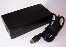 ADAPTADOR COMPATIBLE HP PAVILION ZD8000 19V 9,5A 180W HP OVAL Comp PPA1610012