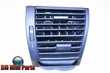 BMW E53 X5 FRONT LEFT FRESH AIR GRILLE 64228402215