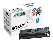 Black Q3960A Toner Cartridge for HP Color LaserJet 1500 2500 2550 2820 2840 L N