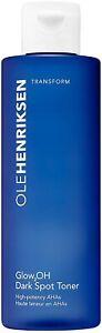 Ole Henriksen Dark Spot Toner, 190 ml