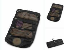 bloch A13 organizer 4 zipper pouch