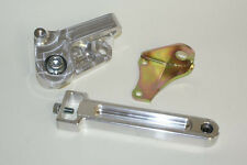 Hasport  Honda Civic CRX 88-91 Hydro Clutch Coversion Lever EF EFBHCL