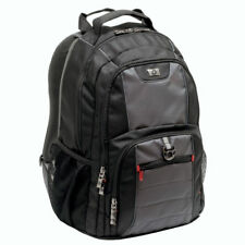 Wenger 600633 16zoll Rucksack schwarz Notebooktasche D