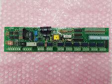 Generac - 0A9036BSRV - Assembly 8C REM Relay MDBUS RRP G-P