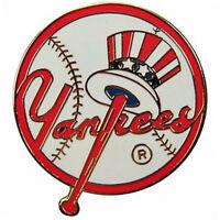 N.Y. Yankees huge team Baseball Cards lot big Baseball Card Collection (2)