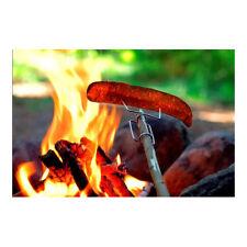 Light My Fire Grandpa's Firefork Fire Cooking Fork