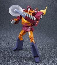 "Transformers Rodimus MP-28 Masterpiece MP28 HOT gifts 5""  Figure In Stock"