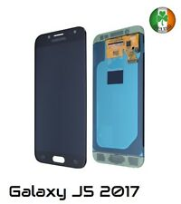 For Samsung Galaxy J5 2017 J530 J530F LCD Display Touch Screen Digitizer Black