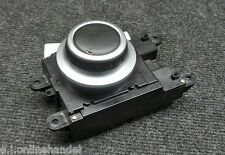 BMW 5' e60 e61 LCI 6' e63 e64 LCI CCC navi High controller 6944884