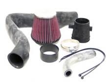 K&N 57i Performance Induction Kit Citroen AX 1.4GTi (1991 > 1996)