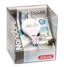 ZOLUX STICKAIR NANOLIFE AERATION - WHITE